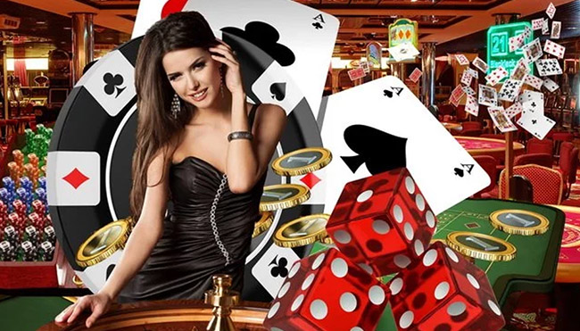 Get More Profits When Playing Poker