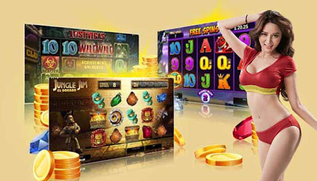 Playing Online Online Gambling Really Makes Profits